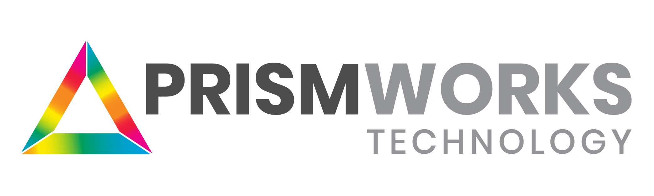 Prismworks Technology