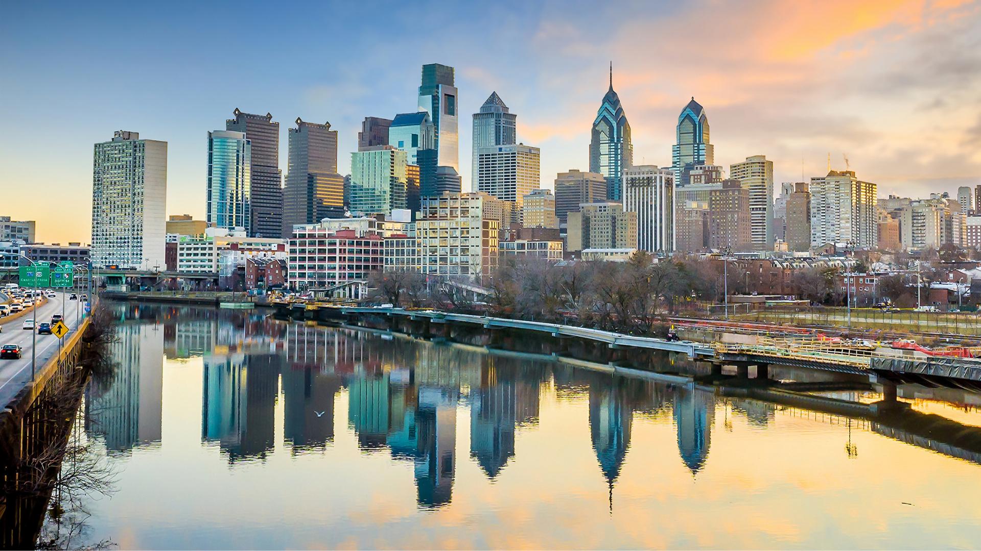 Manage IT Companies in Philadelphia PA